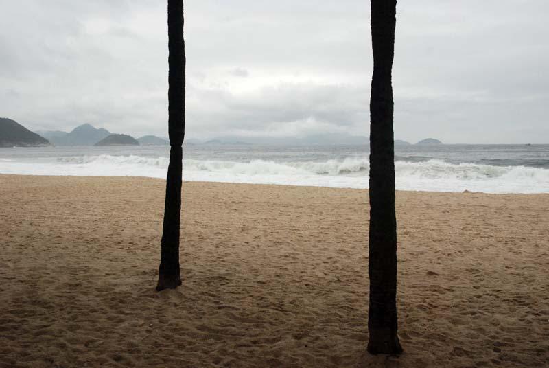 brazil - 15.jpg