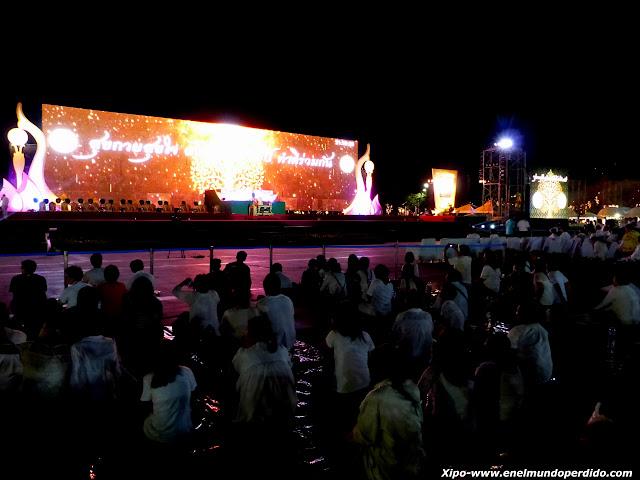 fiesta-tipica-fin-de-año-tailandia.JPG