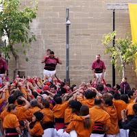 Igualada 23-10-11 - 20111023_548_Vd5_CdL_Igualada.jpg
