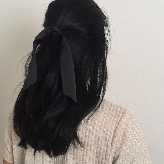 Black Aesthetic Hair Top Natural Hair Styling 2018