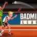 Download Badminton League APK Mod Dinheiro Infinito - Jogos Android
