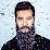 MaxNoSleeves's profile photo