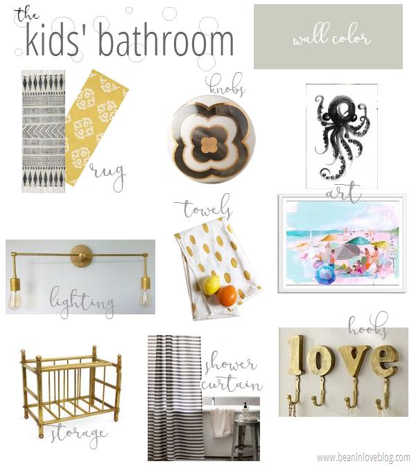 kidsbathroomideas