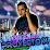 ProyextoX SonidoeIluminacion's profile photo