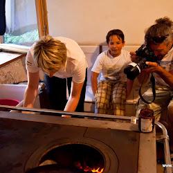 Fotoshooting MountainBike Magazin cooking and biking 27.07.12-6697.jpg