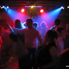 2006-05-19-bruiloftmartijnannemarie