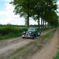 Weekend Twente 2 2012 - SAM_1485.jpg