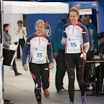 2013.09.18 Alma Linnasprint Tallinna II etapp - AS20130918TLLS_088S.jpg