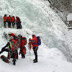 Zimski tečaj 2012 - 05022012115.jpg