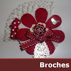 Catalogo Broches