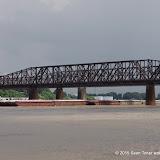 06-18-14 Memphis TN - IMGP1568.JPG