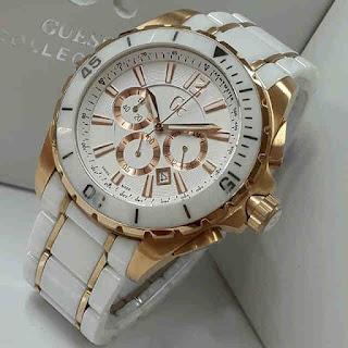 jam tangan gc murah,jam tangan gc terbaru