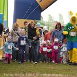 2013.05.11 SEB 31. Tartu Jooksumaraton - TILLUjooks, MINImaraton ja Heateo jooks - AS20130511KTM_041S.jpg