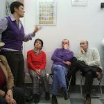 Festa-Tesseramento-DGP-2011-03.jpg