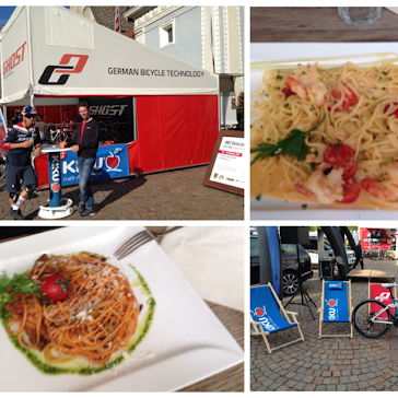 Testival Brixen 2014
