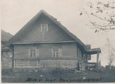 Большая ЖердянкаПрим. 1924 г.(RM F 105:60 SA Virumaa Muuseumid)