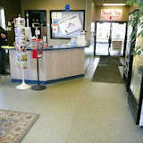 Brookfield Car Wash/ Remodeling - P1000024.JPG