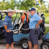 2015 Golf Tournament - 2015%2BLAAIA%2BConvention-1432.jpg