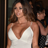 OIC - ENTSIMAGES.COM - Pascal Craymer at the  My Hero Film Premiere at Raindance Film Festival London 25th September 2015 Photo Mobis Photos/OIC 0203 174 1069