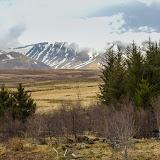 iceland - iceland-259.jpg