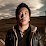 David Krysl's profile photo