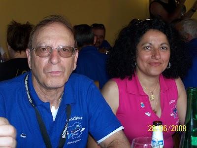 GWCG 2008 (180).jpg