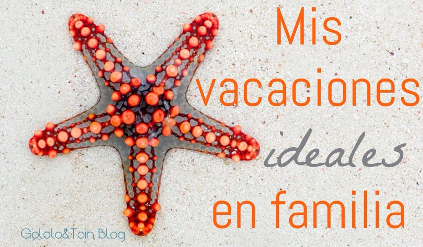 vacaciones-ideales-familia-niños-verano-fundacion-pere-tarres