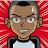 Hudson Souza avatar image