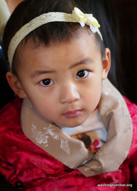 Losar Tibetan New Year - Water Snake Year 2140 - 06-ccP2110079%2BB96.jpg