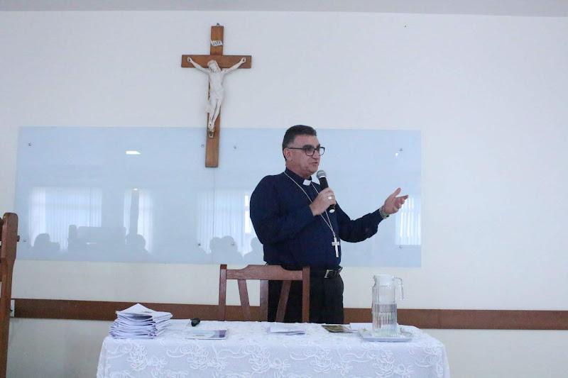Avaliação Diocesana de Pastoral 2018 (113)