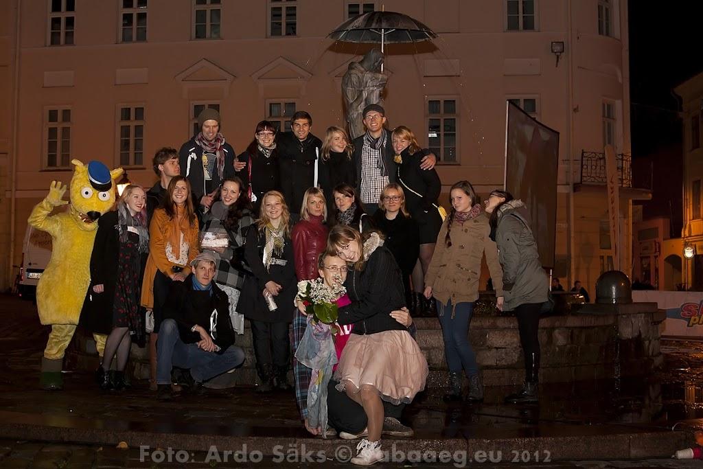 20.10.12 Tartu Sügispäevad 2012 - Autokaraoke - AS2012101821_113V.jpg