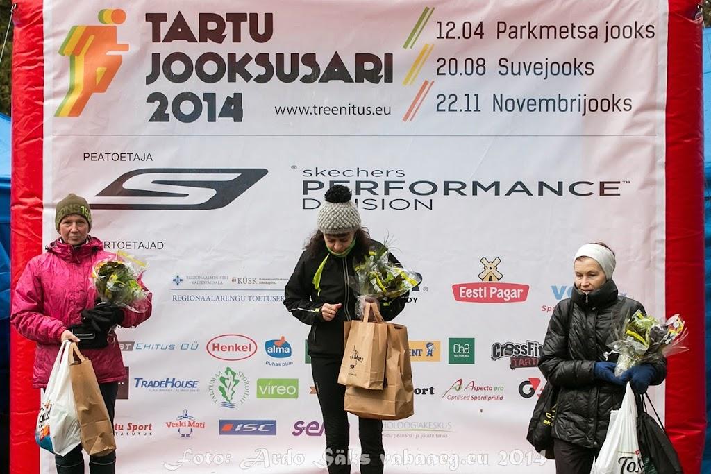 2014.04.12 Tartu Parkmetsa jooks 3 - AS20140412TPM3_489S.JPG