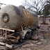 BREAKING: Tension In Abuja As Gas Explosion Kills 11 Persons