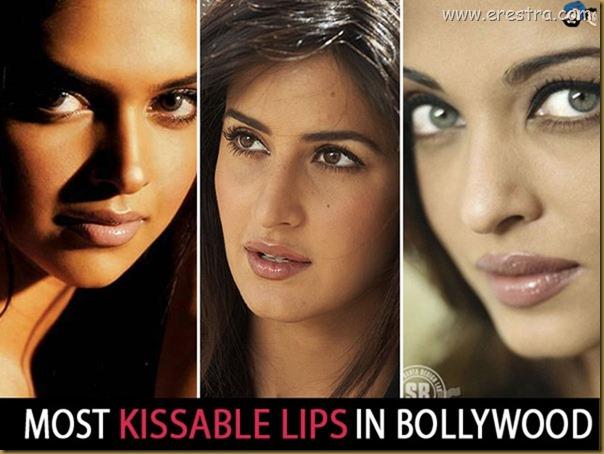 Best lips (69)