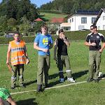 2014-07-19 Ferienspiel (288).JPG