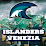 ISLANDERS VENEZIA American Football Team's profile photo