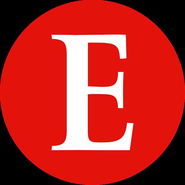 The Economist Google