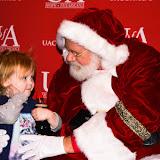 Polar Express Santa Pics 2017 - PE%2BSanta-7078.jpg