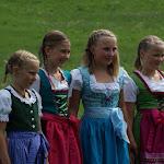 20150731_142515_musikseminar_bregenzerwald.JPG