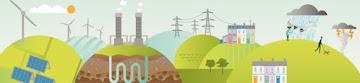 Renewable Energy Eaglehawk Neck