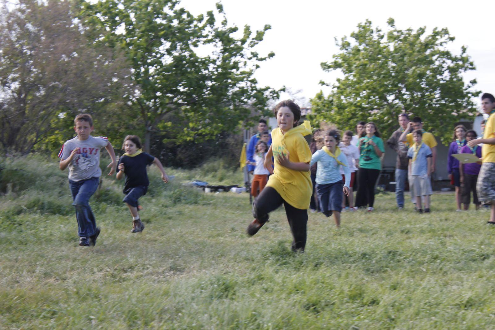 Campaments de Primavera de tot lAgrupament 2011 - _MG_2700.JPG