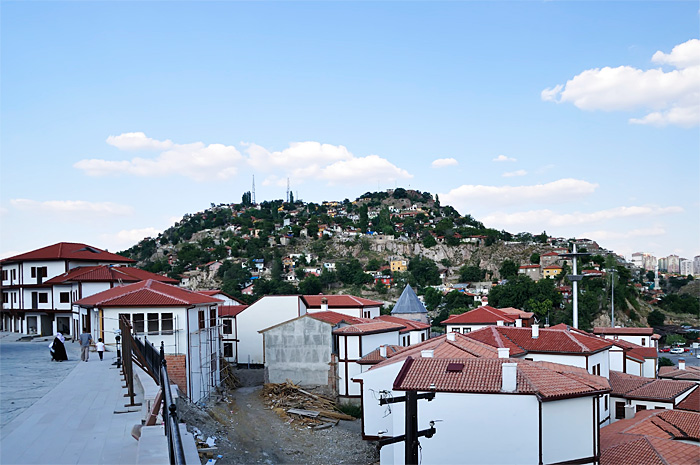 Ankara21.JPG