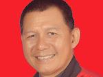 Ketua GPM Sekadau Minta Masyarakat Ciptakan Pilkada Damai