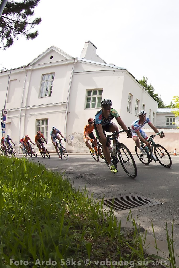 2013.06.01 Tour of Estonia - Tartu Grand Prix 150km - AS20130601TOETGP_137S.jpg
