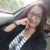 Profile picture of Shraddha Shinde