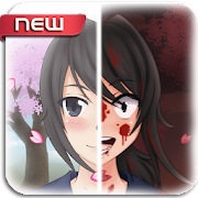 High School Sakura Yandere Simulator Walkthrough