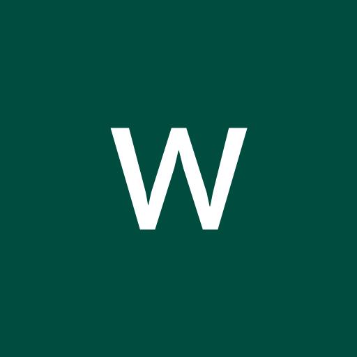 user waleed emad apkdeer profile image