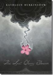 Last Cherry Blossom_Burkinshaw