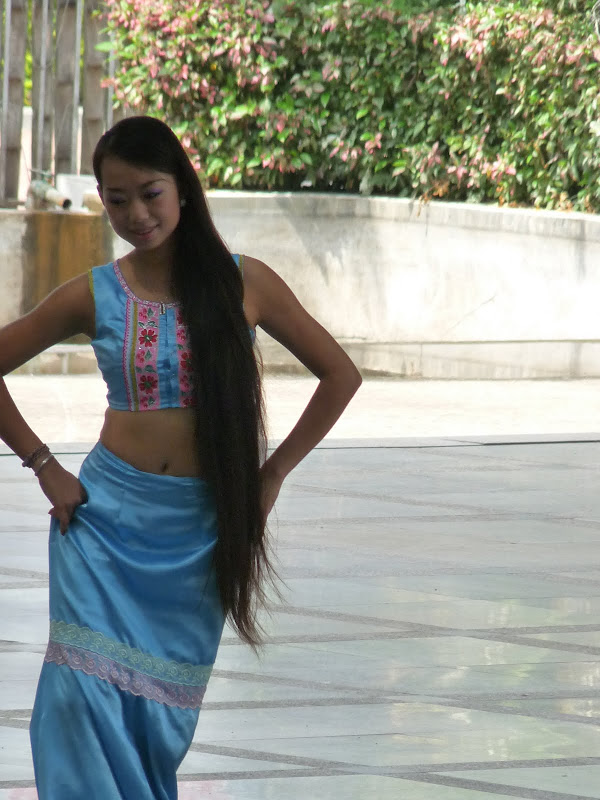Chine . Yunnan..Galamba, Menglian Album A - Picture%2B052.jpg