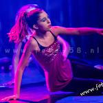 fsd-belledonna-show-2015-230.jpg